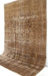 Matta, Carpet Vintage, 304 x 212