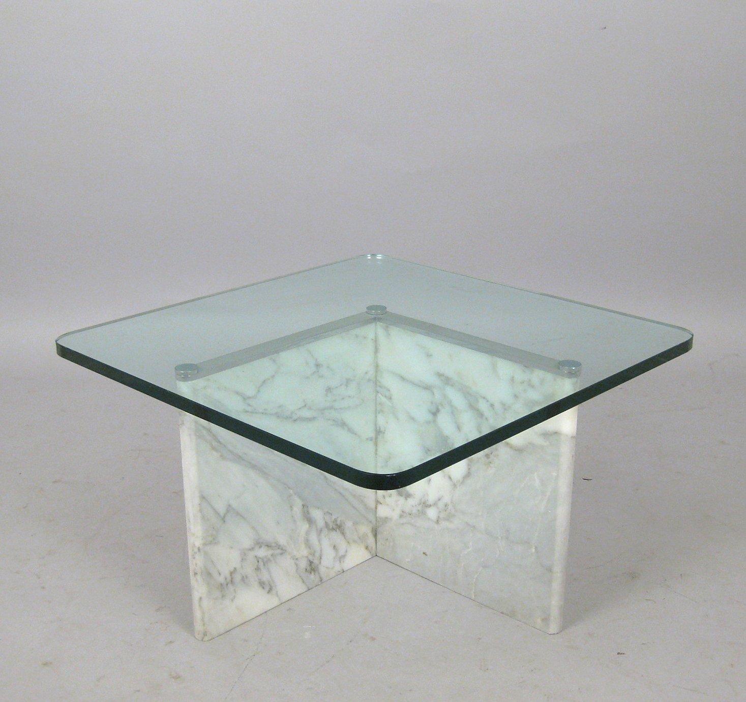 Auktionstipset for Sofatisch marmor