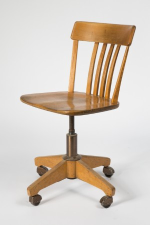 Holz Bürostuhl sedus bürostuhl office chair drehstuhl aus holz lauritz com