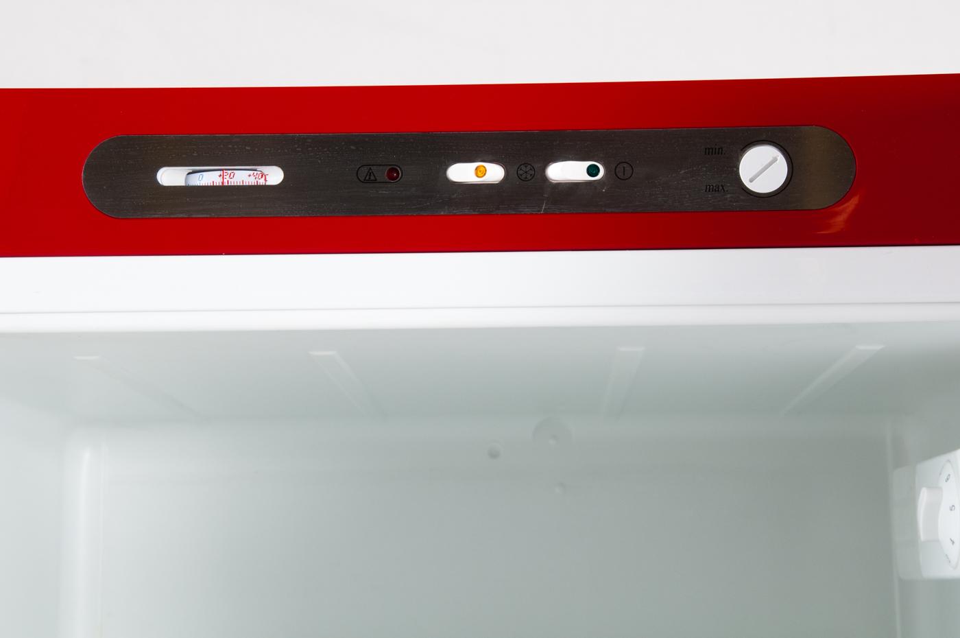 Smeg Kühlschrank Lagerverkauf : Smeg kühlschrank amerikanisches modell rot lauritz