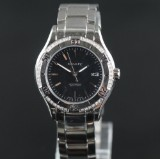 Gant. Damearmbåndsur, model 'Malibu'