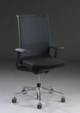 Bene. Office chair, model B-Move