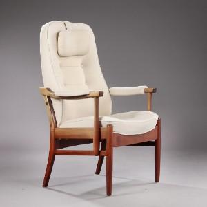 otium stol Farstrup Otium stol Denne vare er sat til omsalg under nyt  otium stol