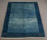 Gabbeh, Teppich, Persien, 235 x 180 cm