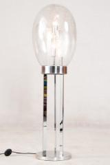 Standard lamp by Doria