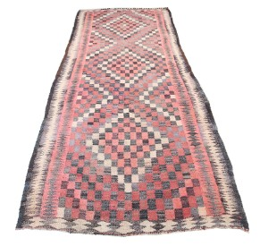 Carpets, rugs and textiles (EUR 215)