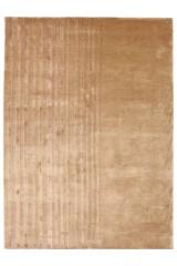 Moderne Nepal tæppe 238 x 170 cm.