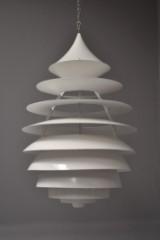 LP Centrum pendant, Kurt Nørregaard/Poul Henningsen