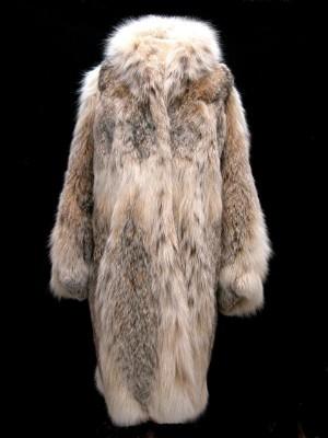 Sidste mode trends indenfor kvinde Coats. Køb online for moderigtige kvinde Coats ved Floryday - din favorit high street butik.