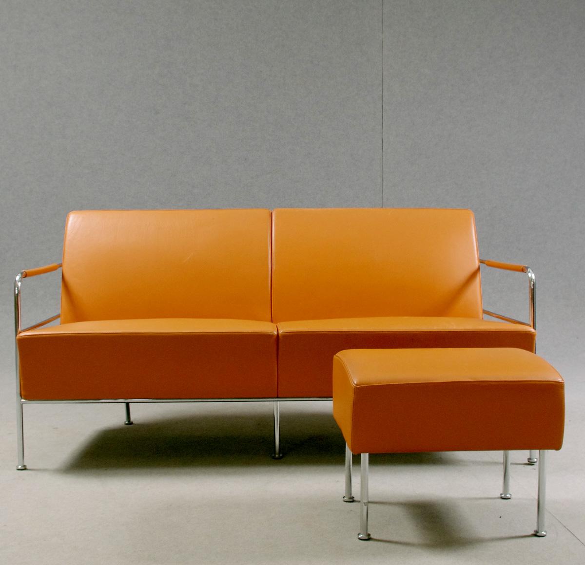 cinema soffa sofa 3d model avangarde corner sofa. Black Bedroom Furniture Sets. Home Design Ideas