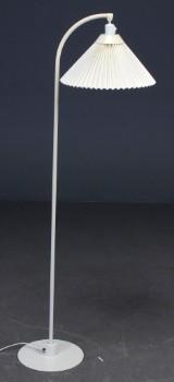 Flemming Agger. Standerlampe, model 368