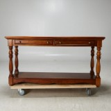 Sideboard/displaybord