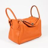 Hermés Sac Lindy 34 Handbag