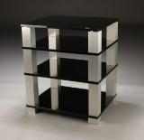 Spectral. HIFI møbel, model HE684