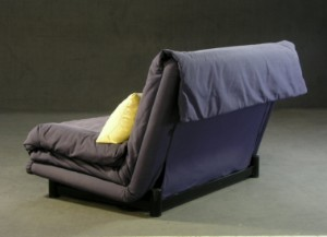 furniture claude brisson schlafsofa multy. Black Bedroom Furniture Sets. Home Design Ideas