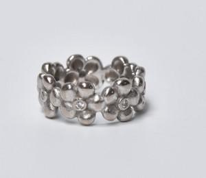 Jewellery (EUR 805)