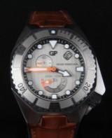 Girard-Perragaux Sea Hawk men's watch