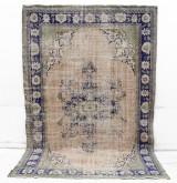 Matta, Carpet Vintage, 324 x 210