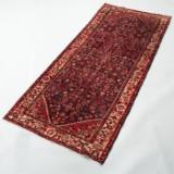 Farahan tæppe, Persien, ca. 285 x 115 cm