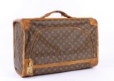 Louis Vuitton. Koffer 1930/40er Jahre