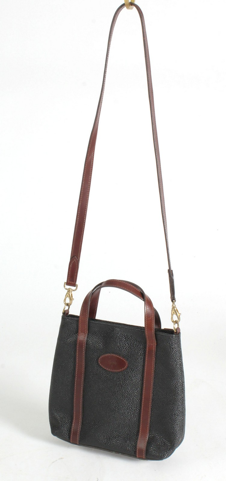 mulberry lille