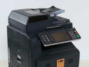 Triumph Adler Printers