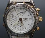 Herrarmbandsur, Breitling Chronomat