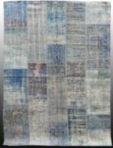 Matta, Carpet Patchwork, 240 x 170
