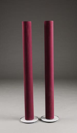 bang olufsen et par beolab 6000 h jtalere 2. Black Bedroom Furniture Sets. Home Design Ideas
