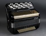 Harmonika Scandalli model L 92/6