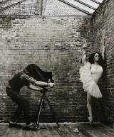 Mark Seliger, fotoprint, 'Lavazza The Lavazzers'