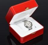 Cartier, men's watch, model Ballon Bleu Automatic