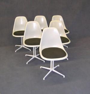 furniture charles eames dsr st hle auf la. Black Bedroom Furniture Sets. Home Design Ideas