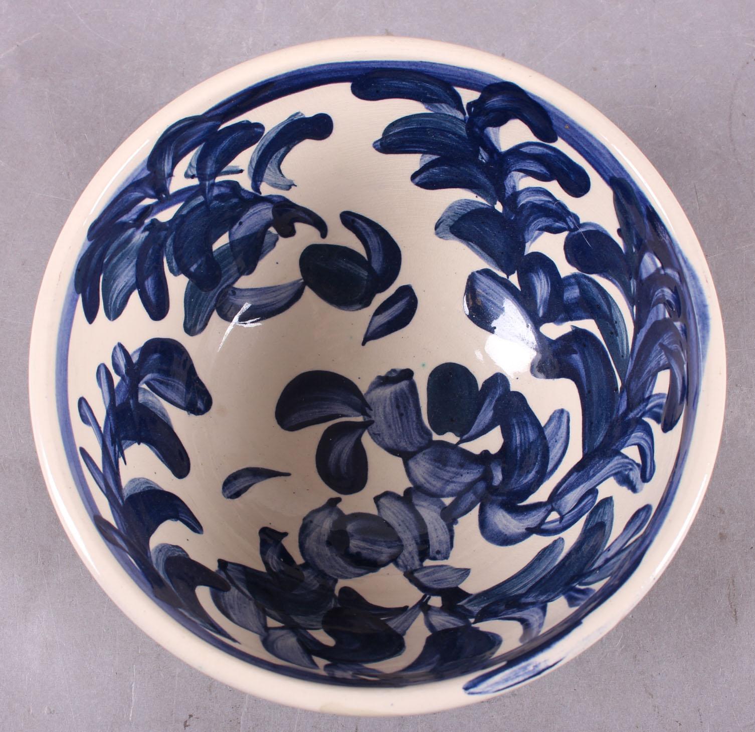 anne just keramik