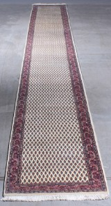 Indo Mir 605 x 75 cm