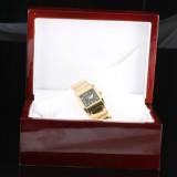 Spazio 24 ladies wristwatch