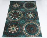 Teppich, Design 'Primavera', Türkei, ca. 230 x 160 cm