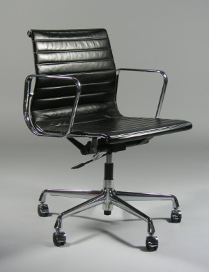 furniture ray charles eames ea 117. Black Bedroom Furniture Sets. Home Design Ideas