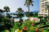Franske Riviera