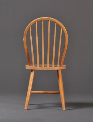 windsor st hle 50er jahre 3. Black Bedroom Furniture Sets. Home Design Ideas