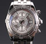 Breitling Chronomat Evolution men's watch