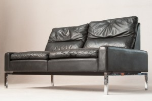 furniture paar lounge sofas 3 sitzer und. Black Bedroom Furniture Sets. Home Design Ideas