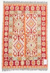 Teppich, 'Kelim Kaudani', ca. 141 x 93 cm