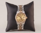 Rolex Oyster Perpetual Datejust men's watch
