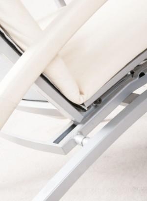 Markus hartmann relaxliege ruhesessel lounge sessel for Sessel pax