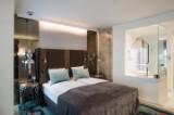 Hotelophold for 2 personer på Tivoli Hotel samt entré til Tivoli - Til fordel for AIDS-Fondet