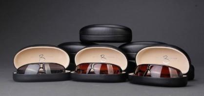 Barito Solbriller   Customfit DK
