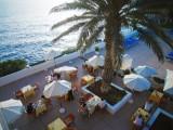 Apollo rejse til Tenerife, 1 uge for 2 personer