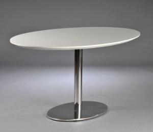 ovalt spisebord Brdr. Andersen. Ovalt spisebord | Lauritz.com ovalt spisebord