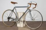 Cinelli, Fahrrad / Rennrad, Italien